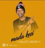 salute junior