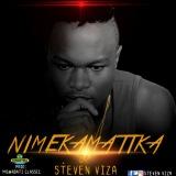 Steven Viza