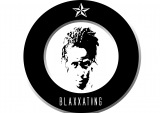 Blaxxating Re-Born