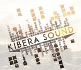 KIBERA SOUND