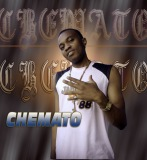 Chemato