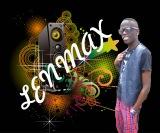 Lenmax
