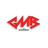 GMB NATION