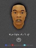 RASPA D.I.P
