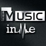 Music in Me band
