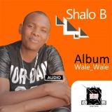 Shalo B
