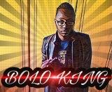 Fralee Bolo king