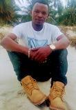 Roger mo mwanaharakati