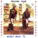WAKALI~MUSIC tz