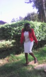 Sue wa Murigu