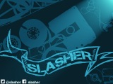 Slasher TBS