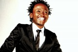 BAHATI.   supporting emb records and compass records subukia