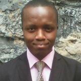 Moses Oncha