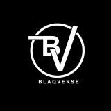 Blaqverse