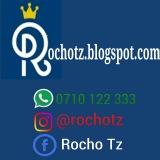 Rocho Tz