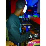 DJ SISSE