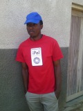 Msquize MC