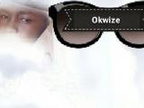 Okwize