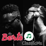 Berto Classicmz