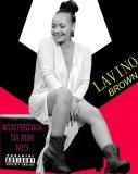 Lavino Brown