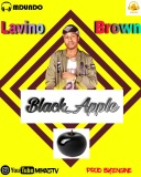 Lavino Brown