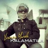 Yvonne Mwale