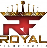 Royal Filmz Studios