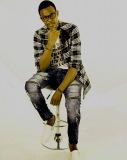 Mr.clean kenya