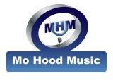 Mo hood music