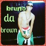 Bruno Da Brown