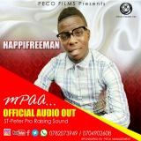 Happifreeman