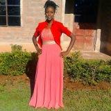 Princess Gitonga