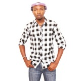 DJ Chif Kenya
