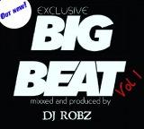 DJ Robz