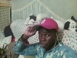 bolty msanii