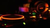 DJ Karisma