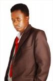 Amos prince