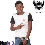 Manie Q KE