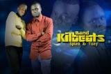 kilbeats band