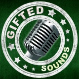 Gifted Sounds