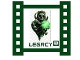 Legacy Reborn