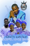 David Kasika