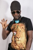 BaffuChaffu