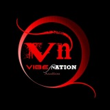 vibe nation audios
