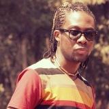 Didier Madzayo