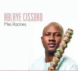 Ablaye Cissoko
