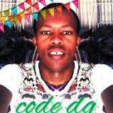 Code DG