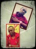 GeeKay Mgenge