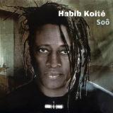 Habib Koite
