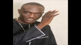 Lioune Mbaye Nder